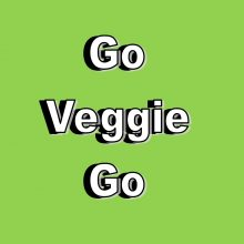 cropped-go-veggie-go.jpg