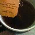 go-veggie-go-teabag-wisdom-11