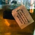 go-veggie-go-teabag-wisdom-4