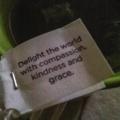 go-veggie-go-teabag-wisdom-5