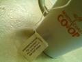 go-veggie-go-teabag-wisdom-6