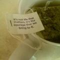 go-veggie-go-teabag-wisdom-7