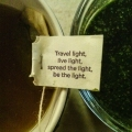 go-veggie-go-teabag-wisdom-8