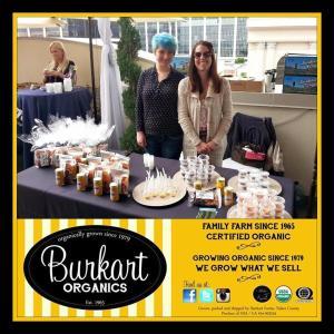 burkart-organics-2